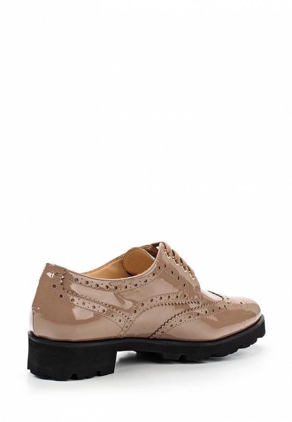 Женские ботинки Baldinini (Балдинини) 649100PVERN54.......: изображение 2