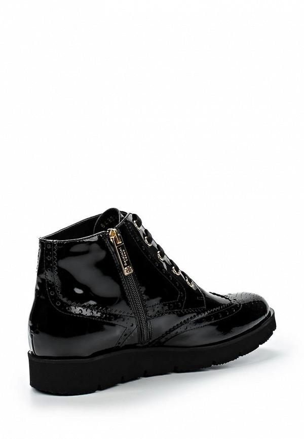 Женские ботинки Baldinini (Балдинини) 649221TVERN00....R..: изображение 2