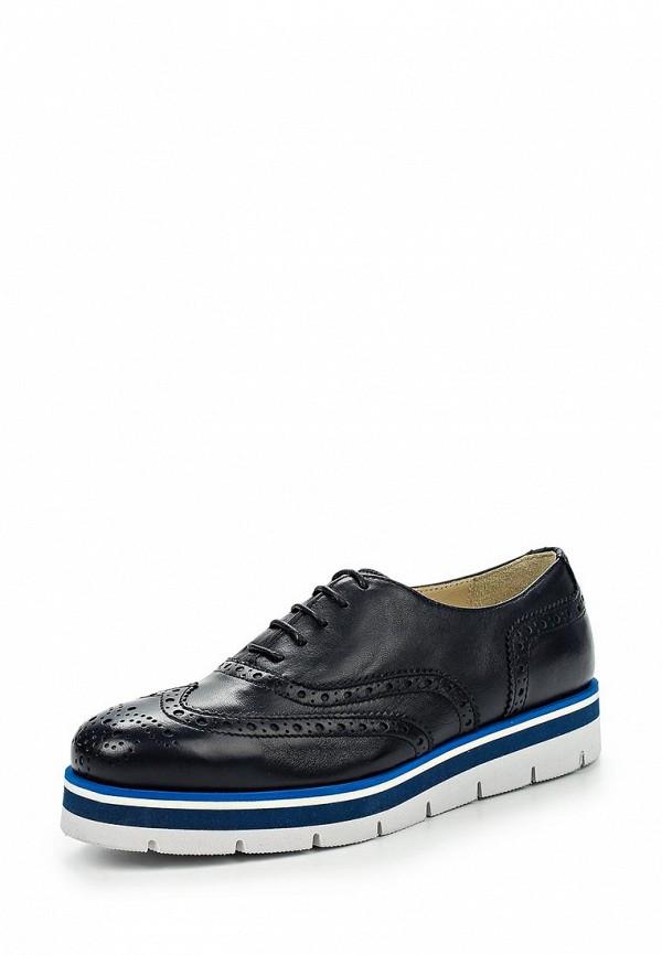 Женские ботинки Baldinini (Балдинини) 698018XNAPP13.......: изображение 1