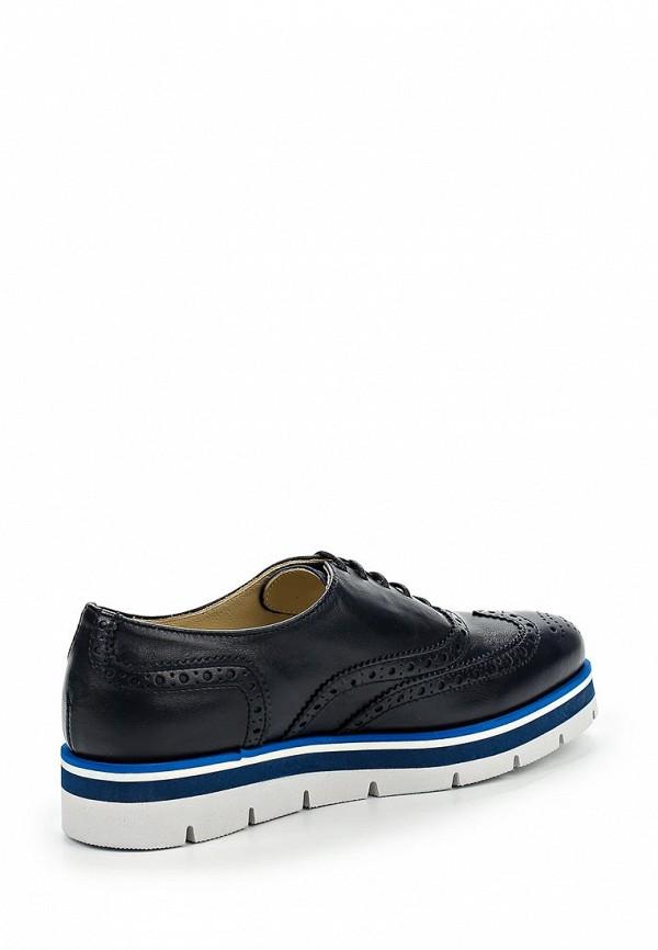 Женские ботинки Baldinini (Балдинини) 698018XNAPP13.......: изображение 2