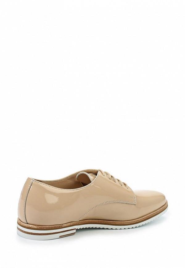Женские ботинки Baldinini (Балдинини) 698010XVERN97.......: изображение 2