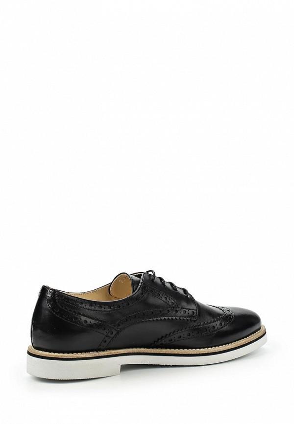 Женские ботинки Baldinini (Балдинини) 698052XSATU00.......: изображение 2