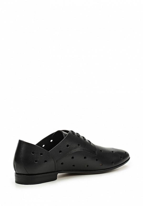 Женские ботинки Baldinini (Балдинини) 698037XTOSC00.......: изображение 2