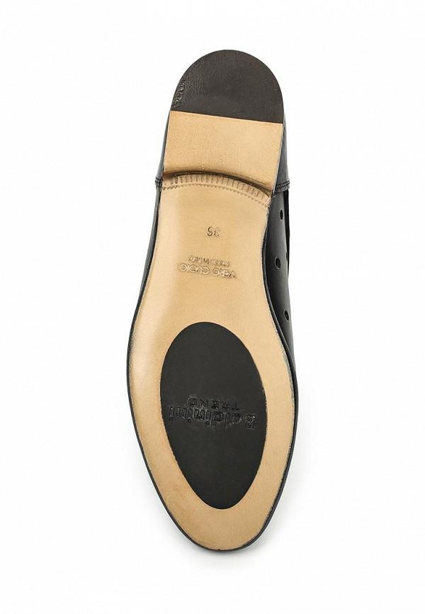 Женские ботинки Baldinini (Балдинини) 698037XTOSC00.......: изображение 3