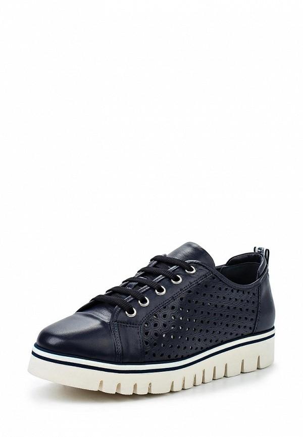 Женские ботинки Baldinini (Балдинини) 699222XNAPP13....B..: изображение 1