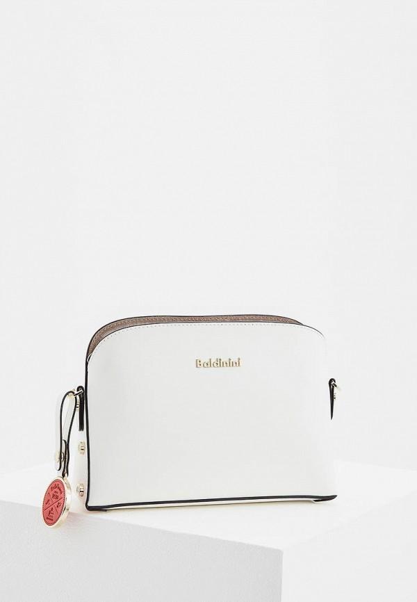 Сумка Baldinini Baldinini BA097BWAEXC0 сумка baldinini 672050 nero