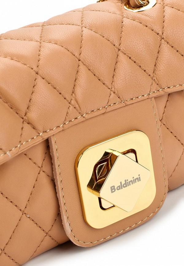 Клатч Baldinini (Балдинини) 470620NAPP42R: изображение 4