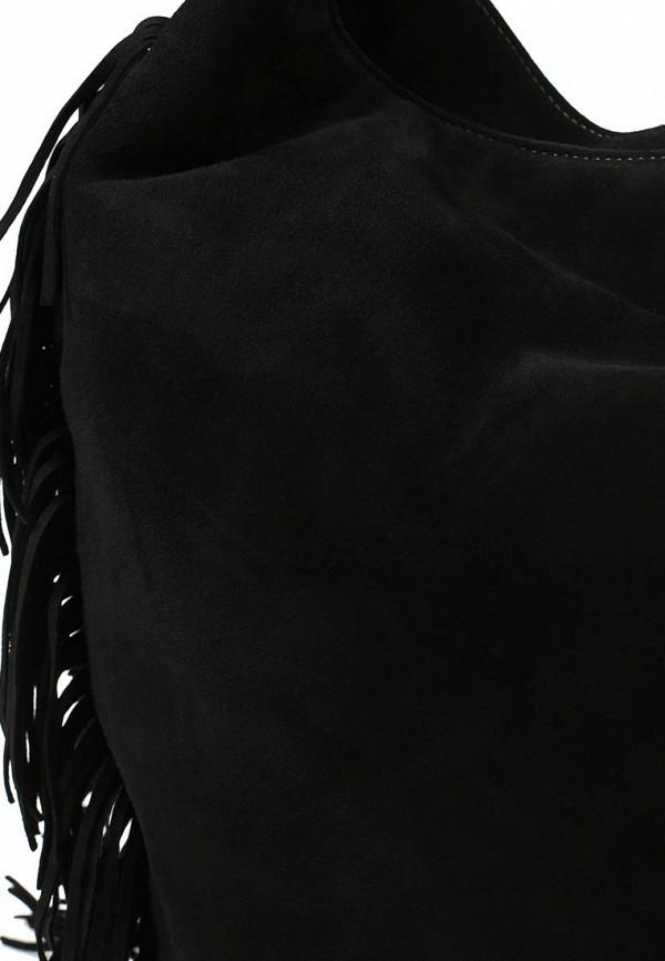 Клатч Baldinini (Балдинини) 520018HCABY0000: изображение 3