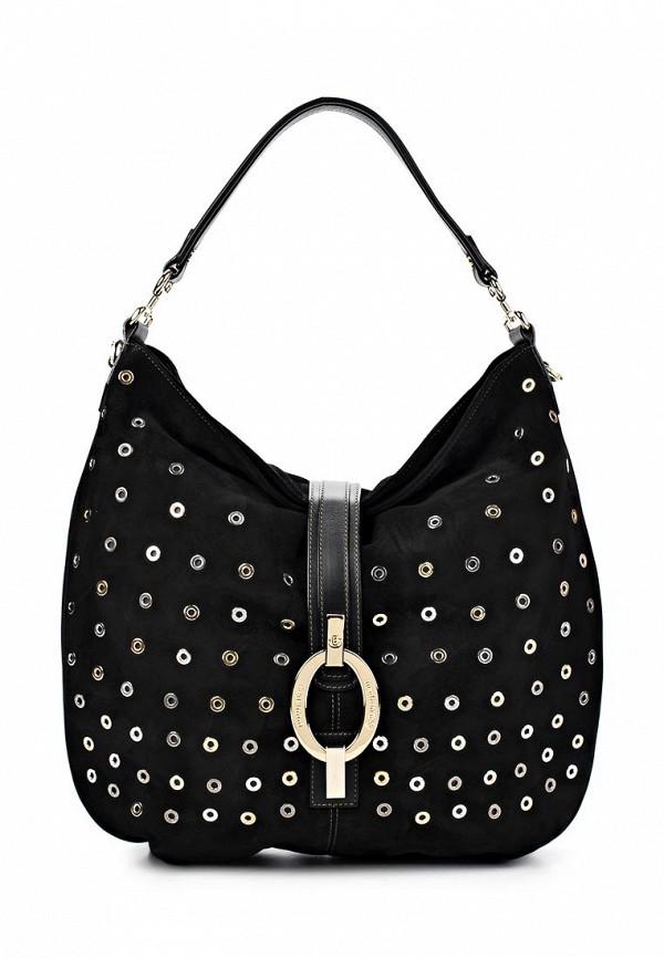 Большая сумка Baldinini (Балдинини) 520210HCABY0000: изображение 1