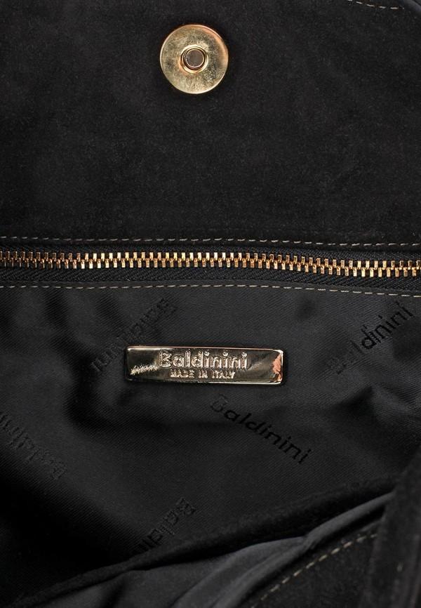 Большая сумка Baldinini (Балдинини) 520210HCABY0000: изображение 7