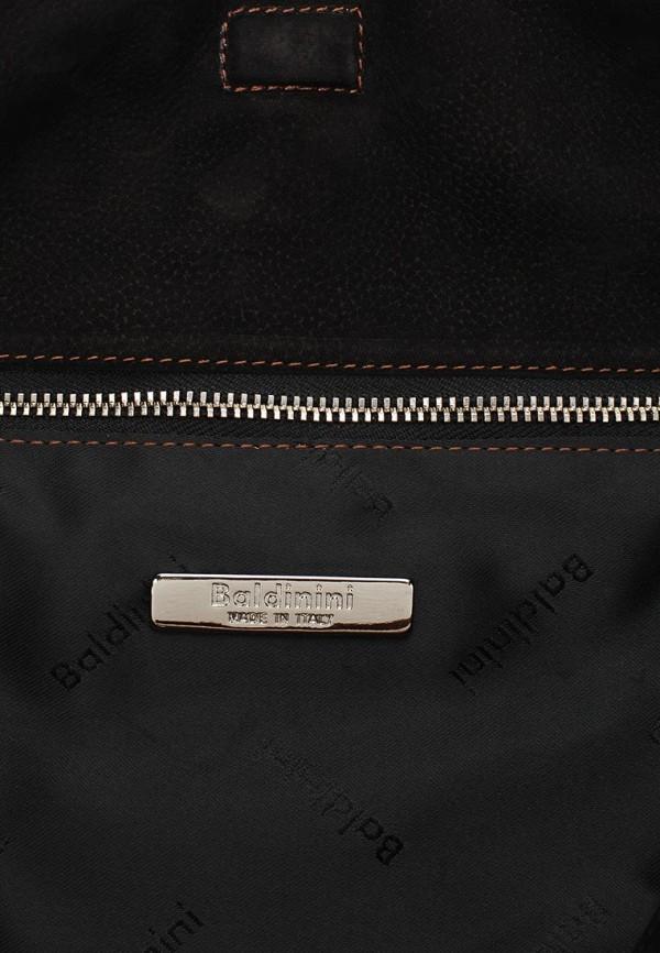 Большая сумка Baldinini (Балдинини) 520211FNINFNETT: изображение 7