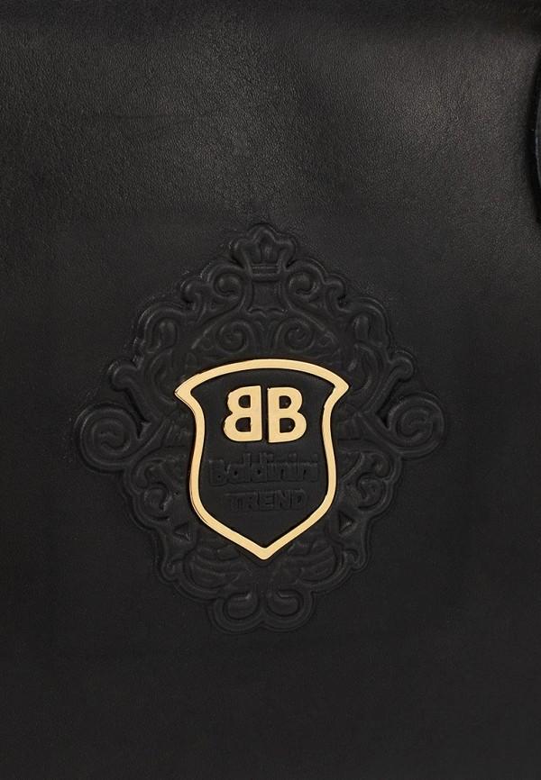 Клатч Baldinini (Балдинини) 520602NAGO00R: изображение 3