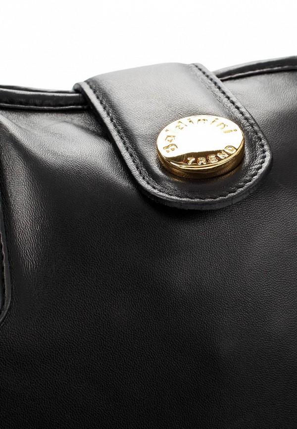 Большая сумка Baldinini (Балдинини) 520600NAPP00R: изображение 3