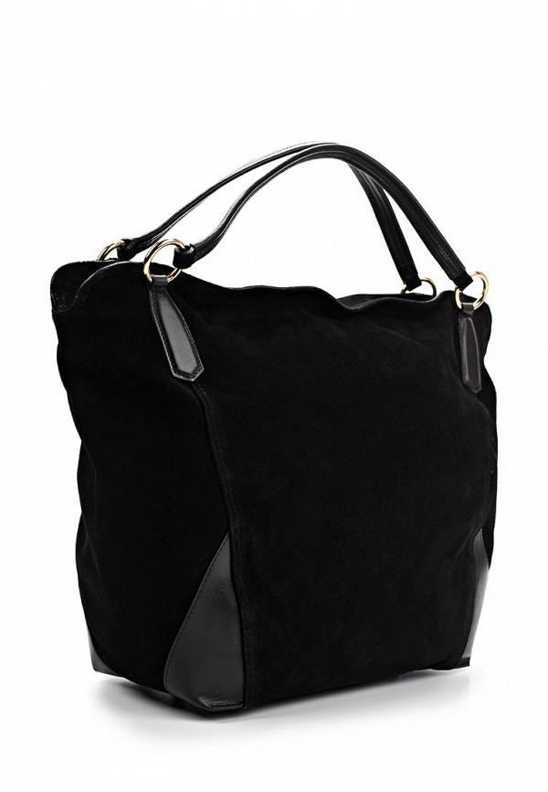 Большая сумка Baldinini (Балдинини) 520605CANA0000R: изображение 2