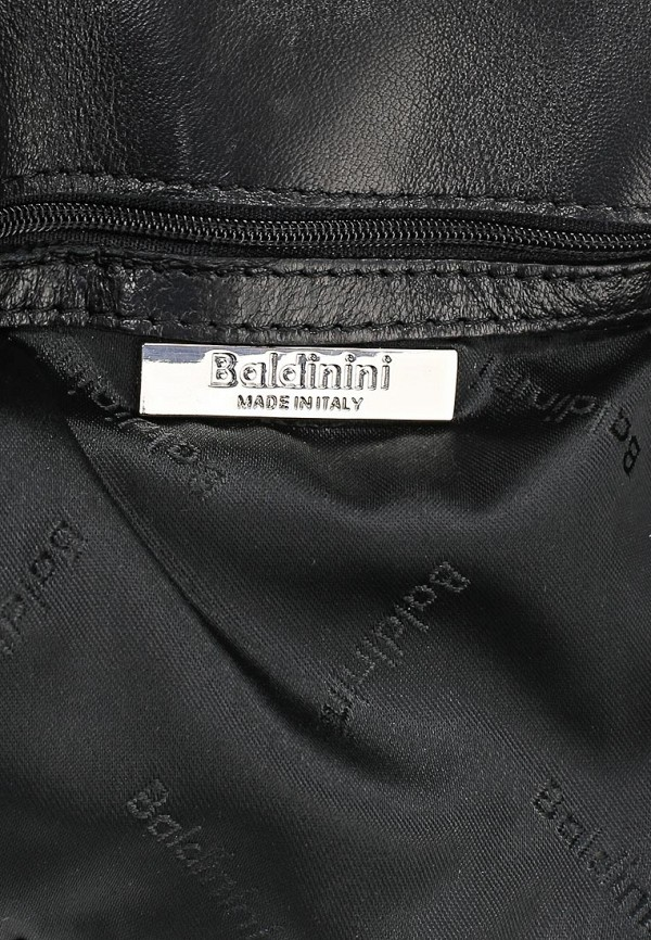 Клатч Baldinini (Балдинини) 570627NAPP00R: изображение 3