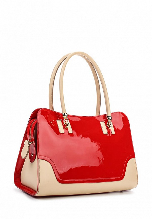 Копии брендовых сумок балдинини