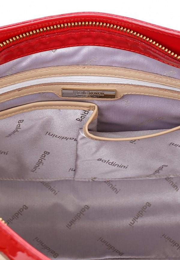 Большая сумка Baldinini (Балдинини) 570615VEBG7087R: изображение 2