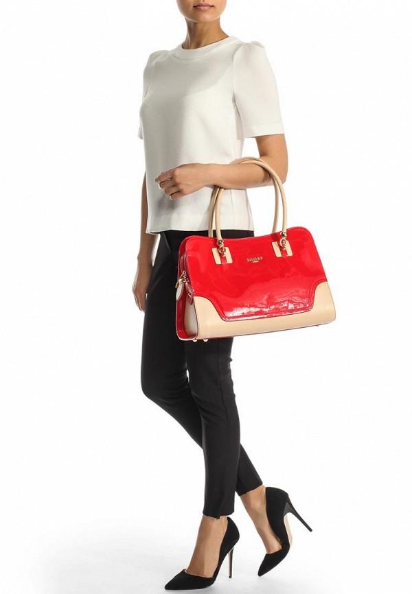 Большая сумка Baldinini (Балдинини) 570615VEBG7087R: изображение 3