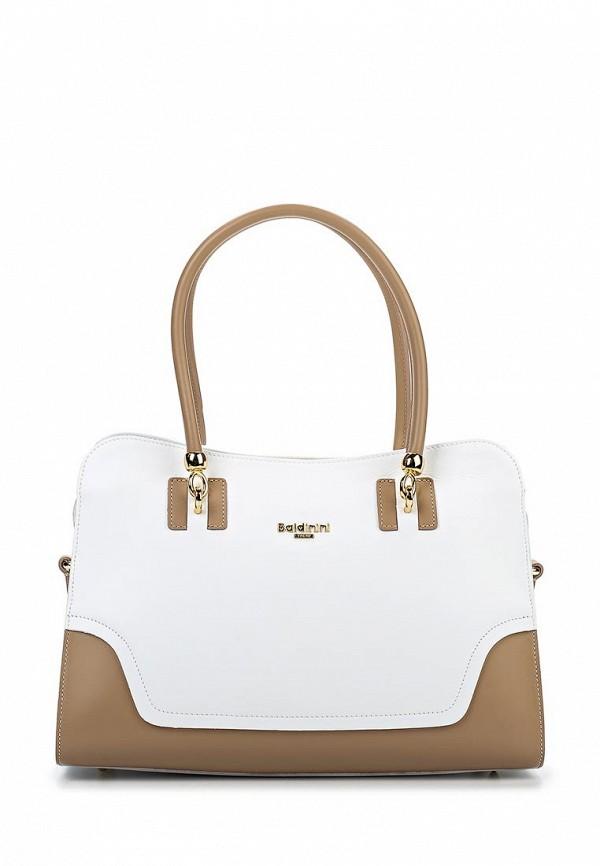 Большая сумка Baldinini (Балдинини) 570615BGBG9041R: изображение 1