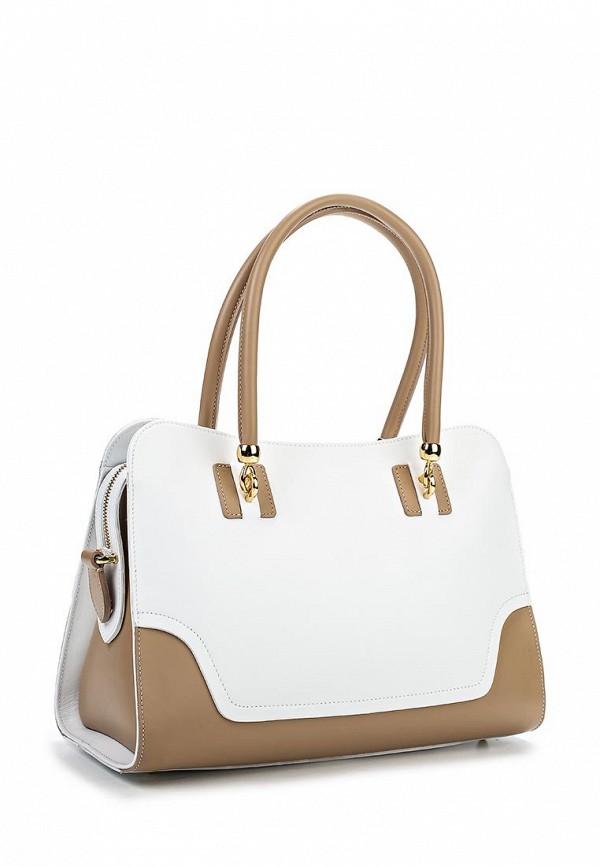 Большая сумка Baldinini (Балдинини) 570615BGBG9041R: изображение 2