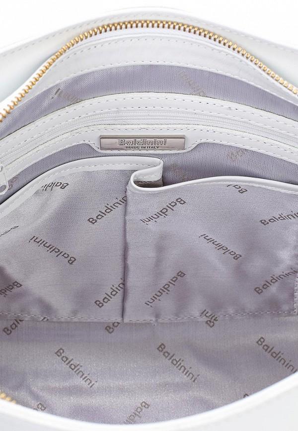 Большая сумка Baldinini (Балдинини) 570615BGBG9041R: изображение 3