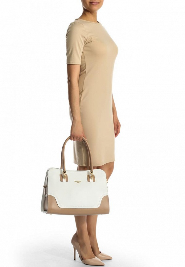 Большая сумка Baldinini (Балдинини) 570615BGBG9041R: изображение 4