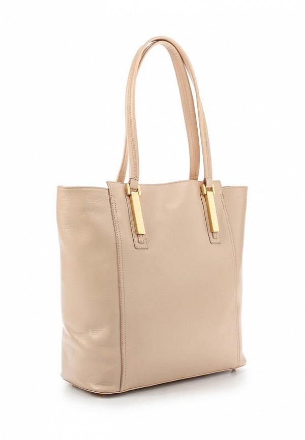 Большая сумка Baldinini (Балдинини) 570618NAPP87R: изображение 2