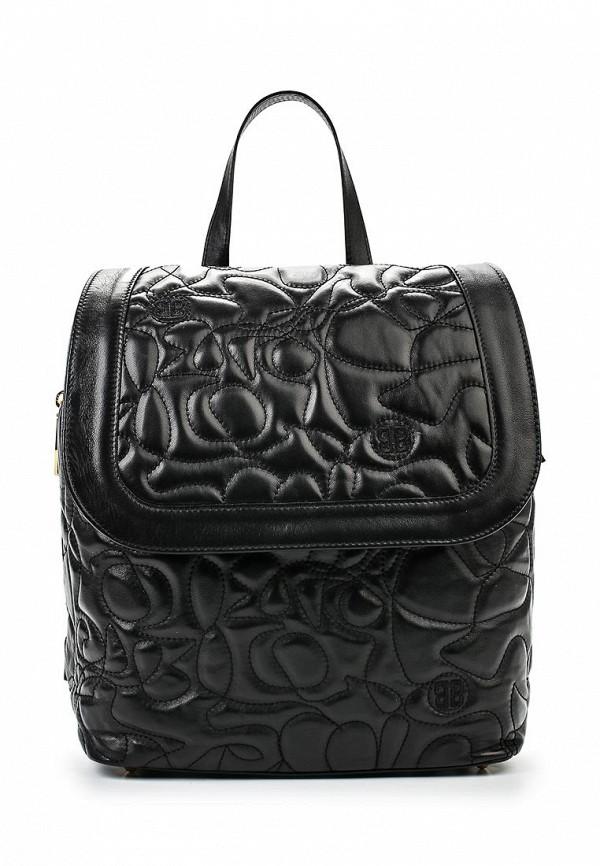 Городской рюкзак Baldinini (Балдинини) 620613NAPP00....R..: изображение 1