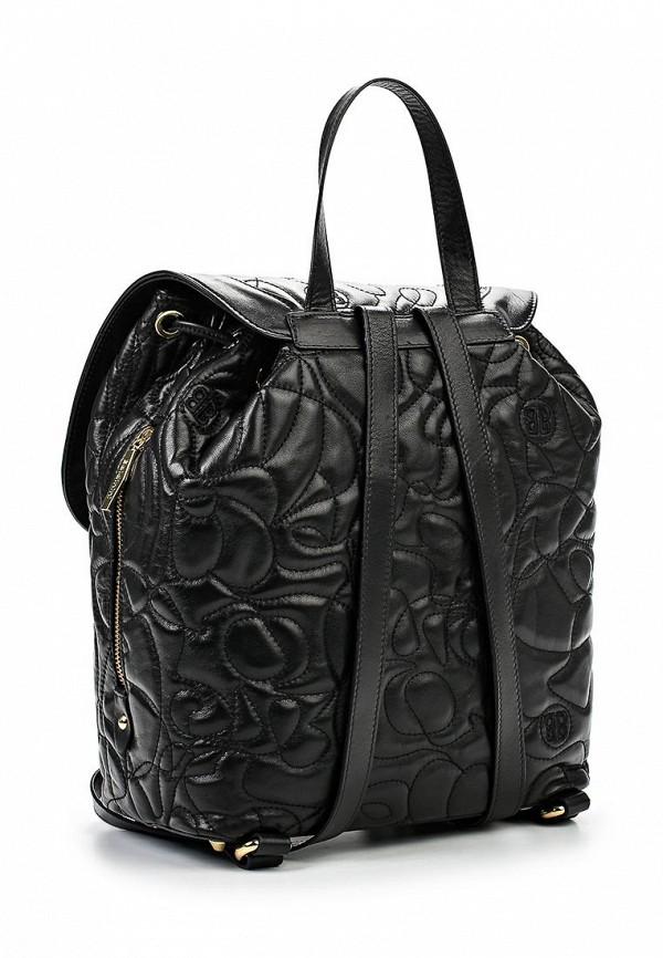 Городской рюкзак Baldinini (Балдинини) 620613NAPP00....R..: изображение 2