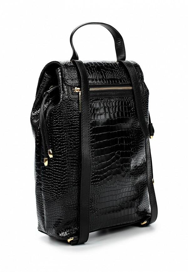 Городской рюкзак Baldinini (Балдинини) 620651ARNA00....R..: изображение 2