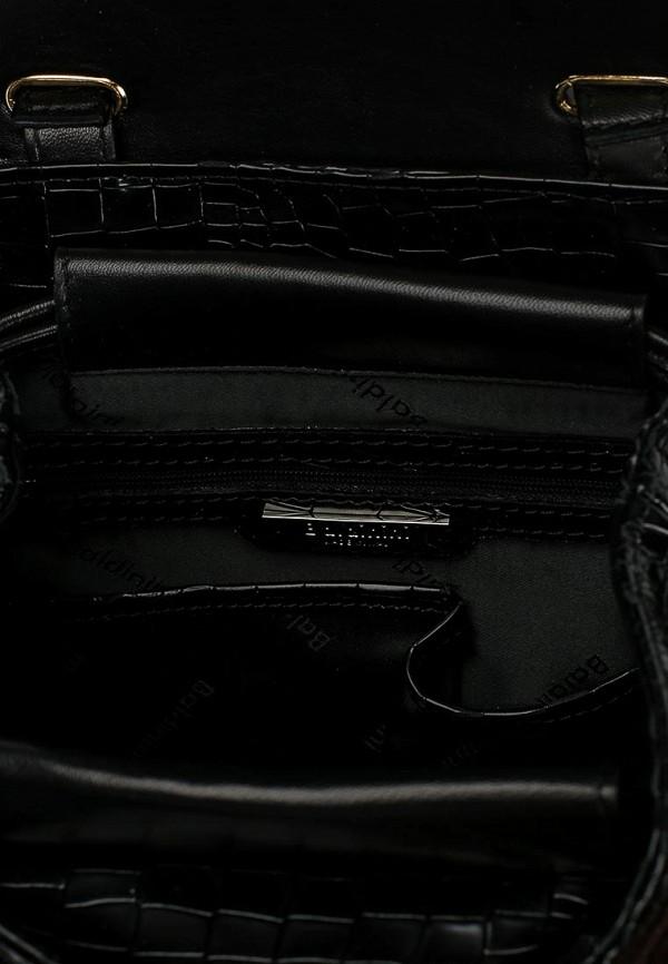 Городской рюкзак Baldinini (Балдинини) 620651ARNA00....R..: изображение 3