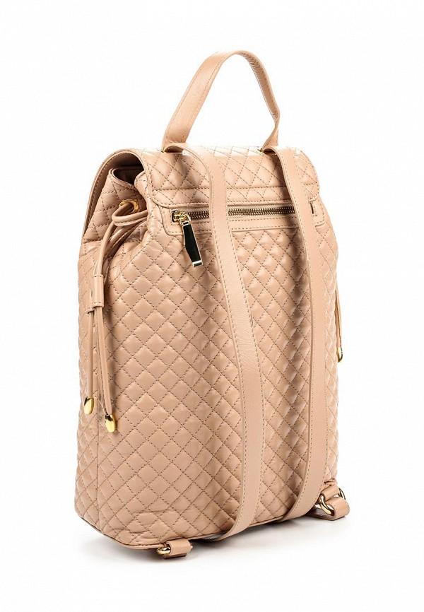 Городской рюкзак Baldinini (Балдинини) 670643NAPP97....R..: изображение 2