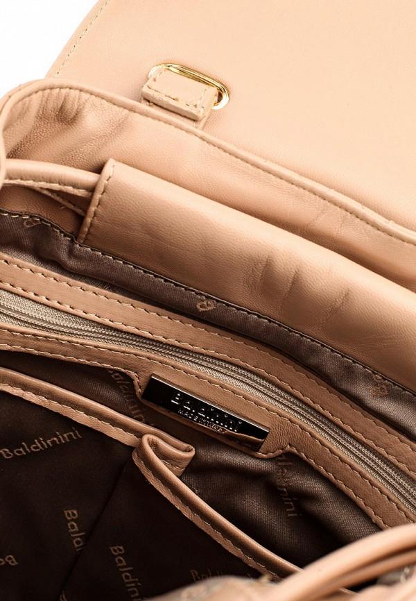 Городской рюкзак Baldinini (Балдинини) 670643NAPP97....R..: изображение 3