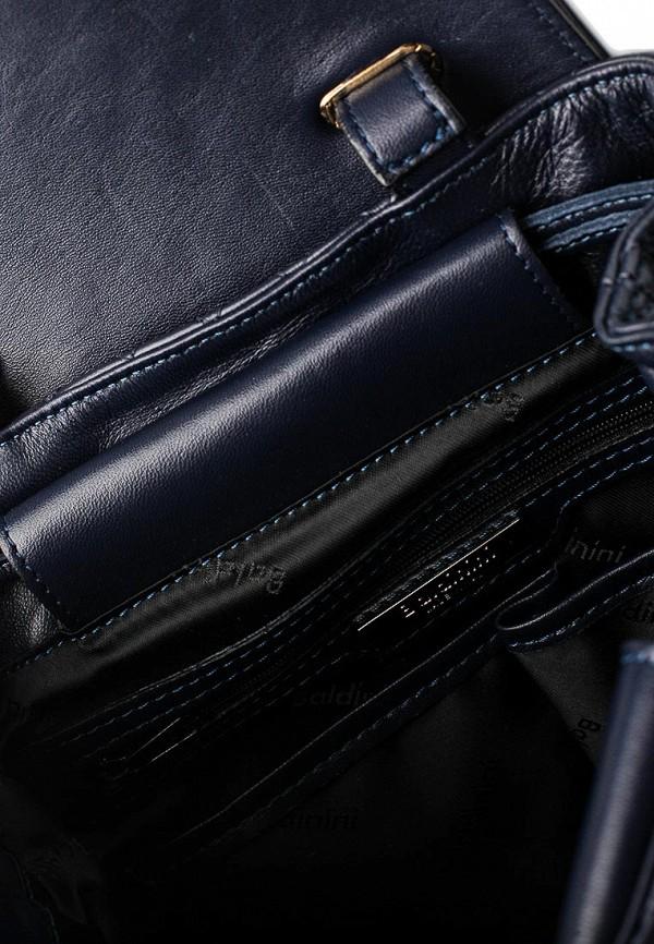 Городской рюкзак Baldinini (Балдинини) 670643NAPP13....R..: изображение 3