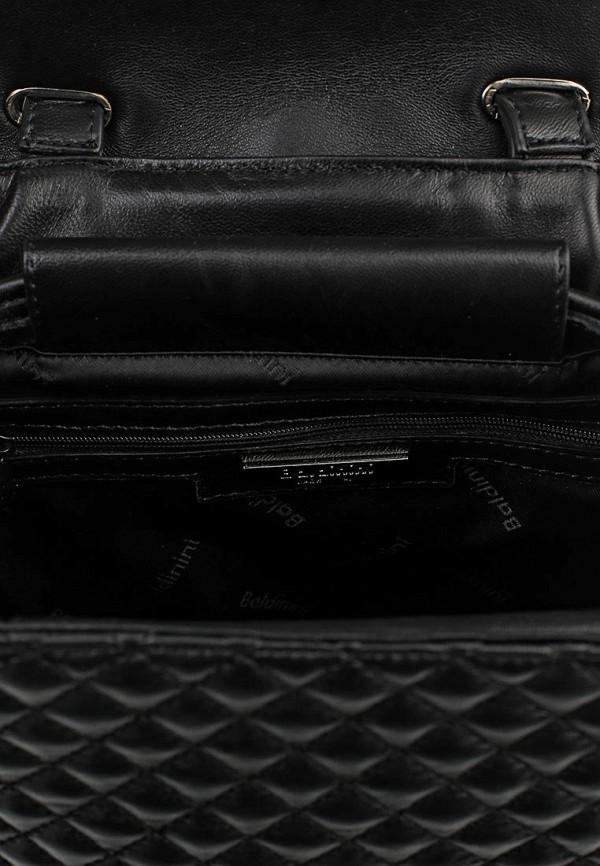 Городской рюкзак Baldinini (Балдинини) 720612NAPP00....F..: изображение 3