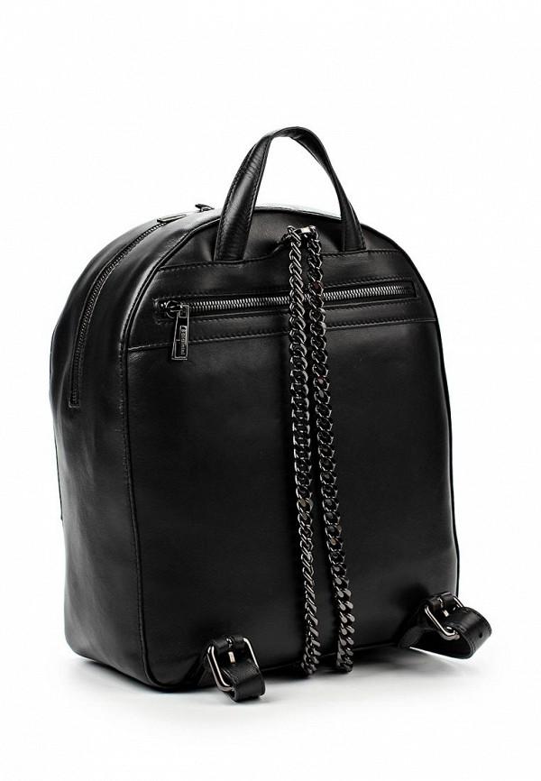 Городской рюкзак Baldinini (Балдинини) 720625NAPP00....F..: изображение 2