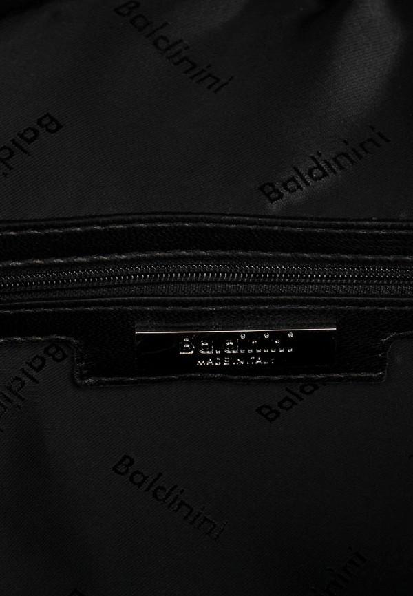 Городской рюкзак Baldinini (Балдинини) 720625NAPP00....F..: изображение 3