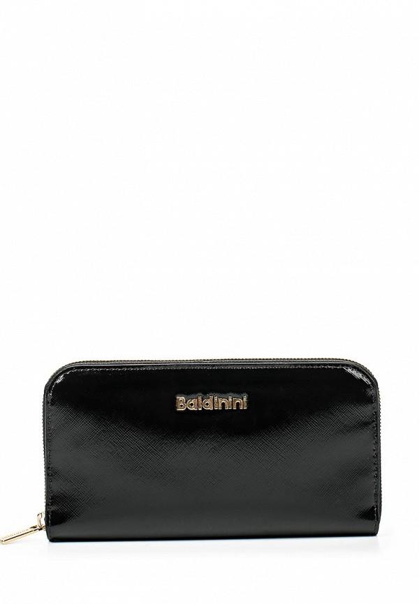 Кошелек Baldinini (Балдинини) WALL02SAFF00R: изображение 1
