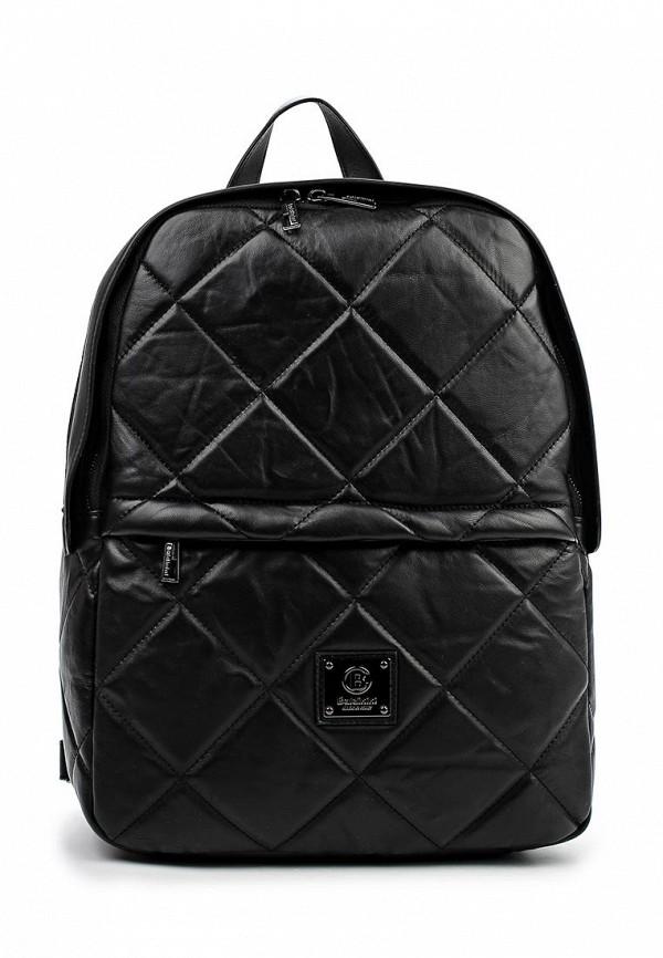 Городской рюкзак Baldinini (Балдинини) 720801NAPP00....F..: изображение 1