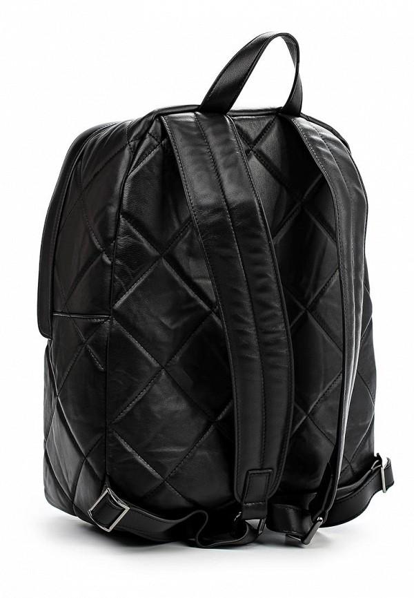 Городской рюкзак Baldinini (Балдинини) 720801NAPP00....F..: изображение 2