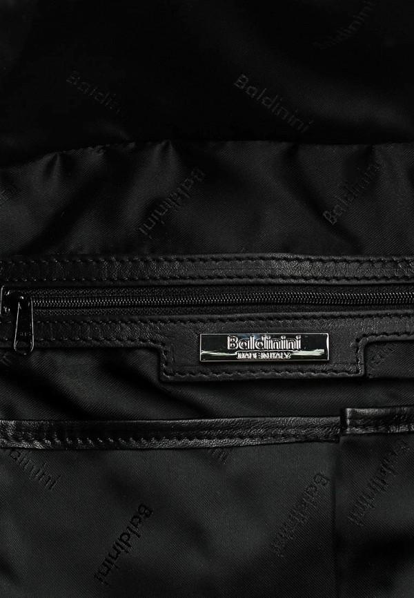 Городской рюкзак Baldinini (Балдинини) 720801NAPP00....F..: изображение 3