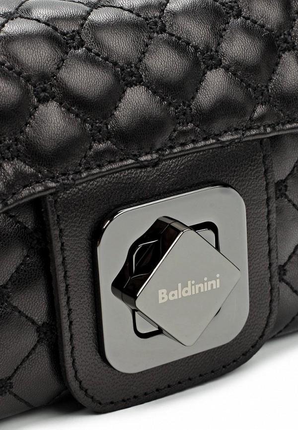 Клатч Baldinini (Балдинини) 420624NAPP00F: изображение 2