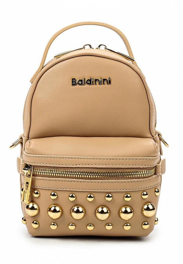 Сумка Baldinini Baldinini BA097BWPUX10 baldinini baldinini 620428 nero