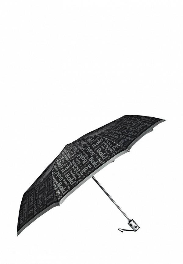Зонт Baldinini (Балдинини) BALD 15: изображение 1