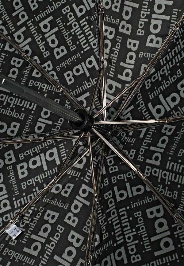 Зонт Baldinini (Балдинини) BALD 15: изображение 2