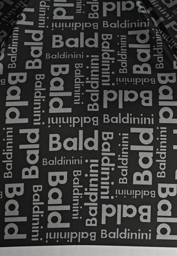 Зонт Baldinini (Балдинини) BALD 15: изображение 4