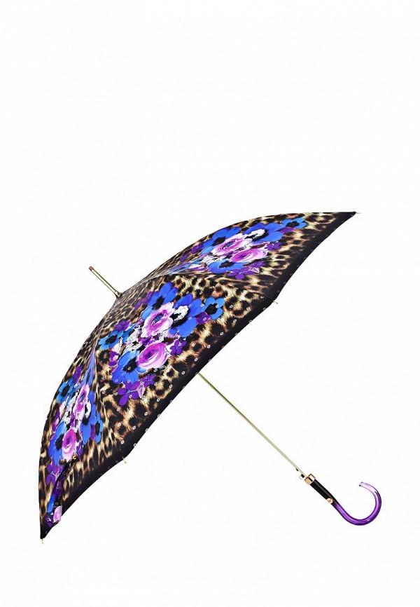 Зонт Baldinini (Балдинини) 99/BALD17/3/76 Зонт: изображение 1