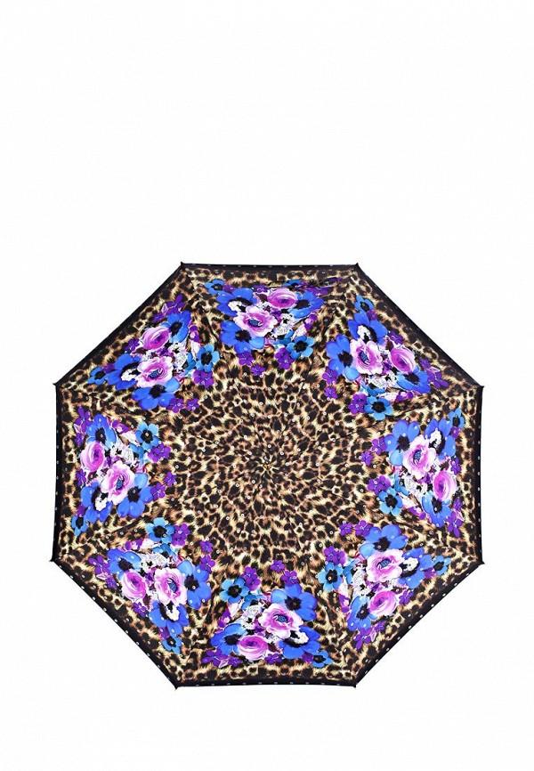 Зонт Baldinini (Балдинини) 99/BALD17/3/76 Зонт: изображение 2