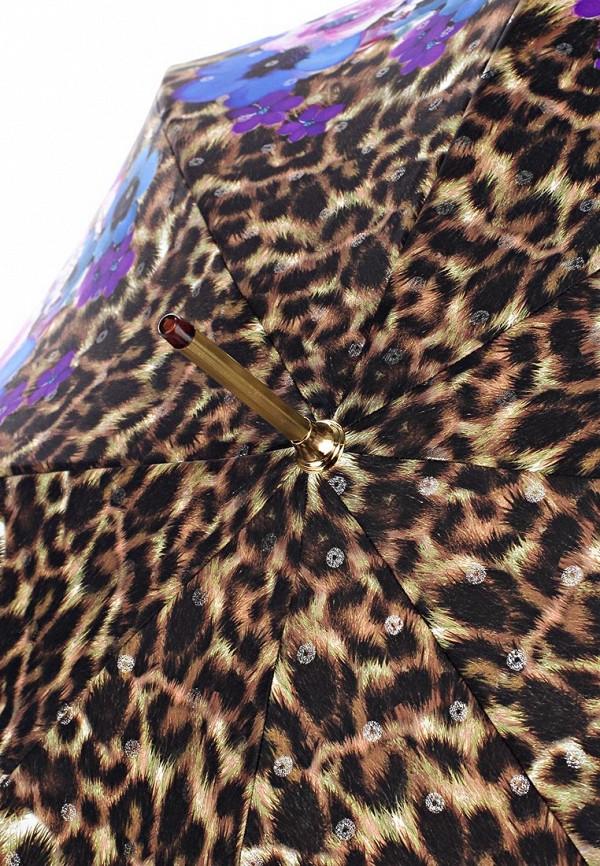 Зонт Baldinini (Балдинини) 99/BALD17/3/76 Зонт: изображение 5