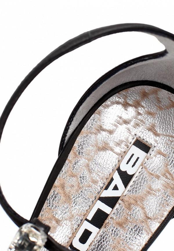 Туфли на шпильке Baldan 6971: изображение 14